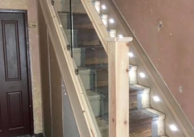 Staircase Designers Chorley